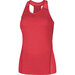GORE R3 Light Sleeveless Shirt Dame
