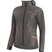 GORE R7 GTX Shakedry Hooded Jacket Dame