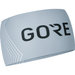 GORE M Optiline Headband Unisex