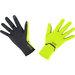 GORE GTX Infinium Stretch Gloves Unisex