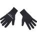 GORE R3 Gloves Unisex
