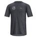 GORE R5 T-Shirt Fars Dag Herre