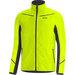 GORE R3 GTX Infinium Partial Jacket Herre