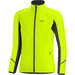 GORE R3 GTX Infinium Partial Jacket Dame