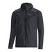 GORE R5 GTX Infinium Insulated Jacket Herre