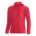 GORE R5 GTX Infinium Insulated Jacket Dame