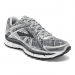 Brooks Adrenaline GTS 17 NYC Edition Dame