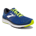 Brooks Transcend 6 Herre