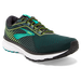 Brooks Ghost 12 Herre
