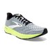 Brooks Hyperion Tempo Herre