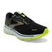 Brooks Ghost 14 Visibility Herre