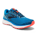 Brooks Ghost 11 Dame
