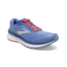 Brooks Adrenaline GTS 20 Dame