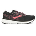 Brooks Ghost 12 Dame