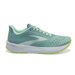 Brooks Hyperion Tempo Dame