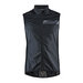 Craft Essence Light Wind Vest Herre