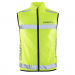 Craft Visibility Vest Unisex