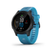 Garmin FR945 Blue Bundle