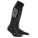 CEP Pro+ Run Ultralight Socks Dame