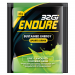 32GI Endure Sachet - 50 g