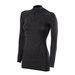 Falke Wool-Tech Zip Shirt Dame