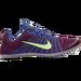 NIKE Unisex Nike Zoom D Track Spike