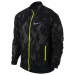 Nike Flex Trail Jacket Herre