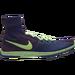Nike Zoom Victory XC 4 Unisex