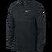 Nike Dry Medalist Top LS Herre