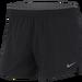"""Nike Elevate Shorts 5"""" Dame"""