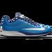 Nike Air Zoom Elite 10 Herre