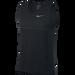 Nike Dry Medalist Tank Herre