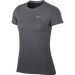 Nike Medalist SS Top Dame