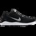 Nike Free Run Flyknit 2018 Herre