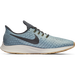 Nike Air Zoom Pegasus 35 Herre