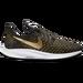 Nike Air Zoom Pegasus 35 Dame
