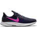 Nike Air Zoom Pegasus 35 Dame