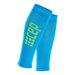 CEP Pro+ Ultralight Calf Sleeves Dame