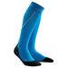 CEP Winter Run Socks Dame