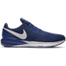 Nike Air Zoom Structure 22 Herre