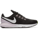Nike Air Zoom Structure 22 Dame