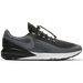 Nike Air Zoom Structure 22 Shield Herre