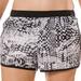 adidas Aktiv Shorts M10 Dame
