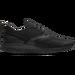Nike Odyssey React Flyknit 2 Herre