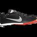 Nike Zoom Rival 9 Spike Unisex