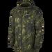 Nike Shield Ghost Flash Jacket Herre