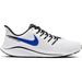Nike Air Zoom Vomero 14 Herre