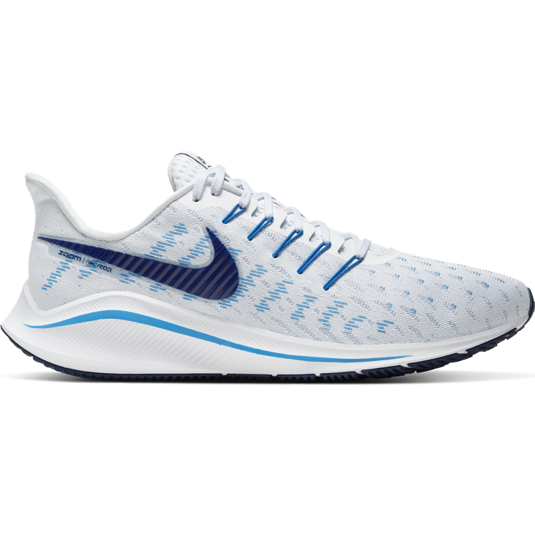 Nike Air Zoom Vomero 14 Herre