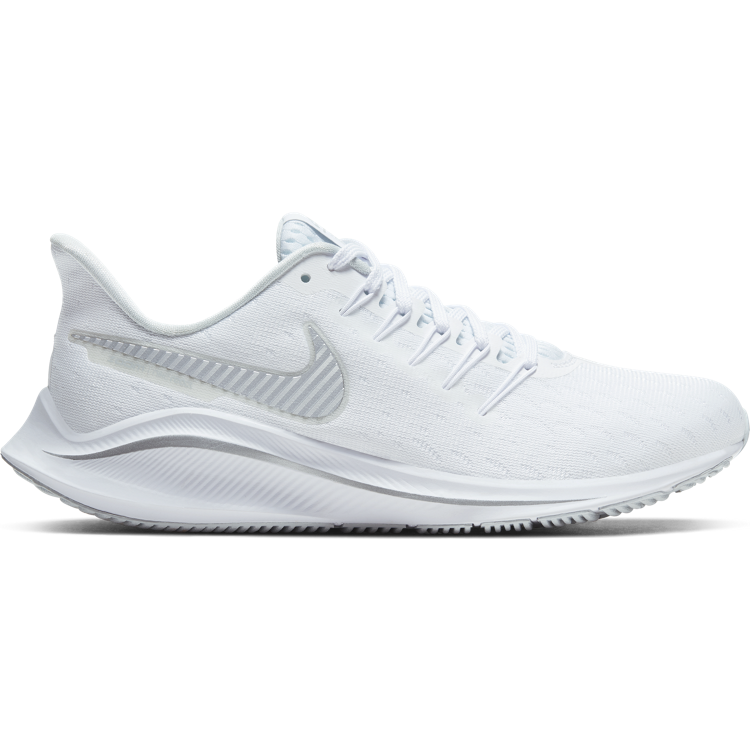 Nike Air Zoom Vomero 14 Dame