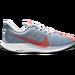 Nike Zoom Pegasus Turbo Herre
